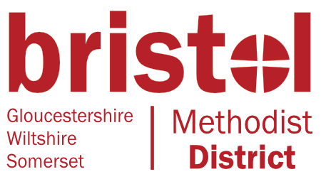 Bristol District logo